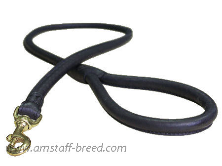 Looking for a perfect training collar for your perfect dog? Far superior to metal choke collars, the Silent Training Leather Choke Collar protects dogs from unnecessary discomfort, fur damage, and the elements Photo of Silent Training Leather Choke Collar. It also means the trainer spends less time obedience training than when using a chain collar.  General